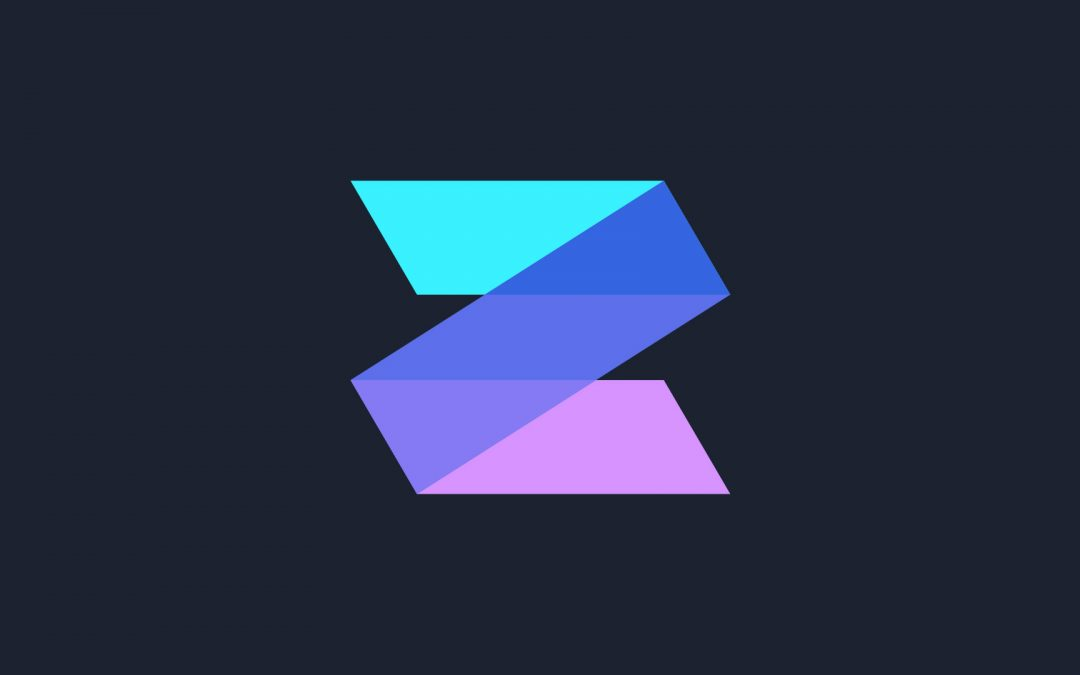 La firma de software de cifrado Zabo recauda $ 2.5 millones en fondos iniciales