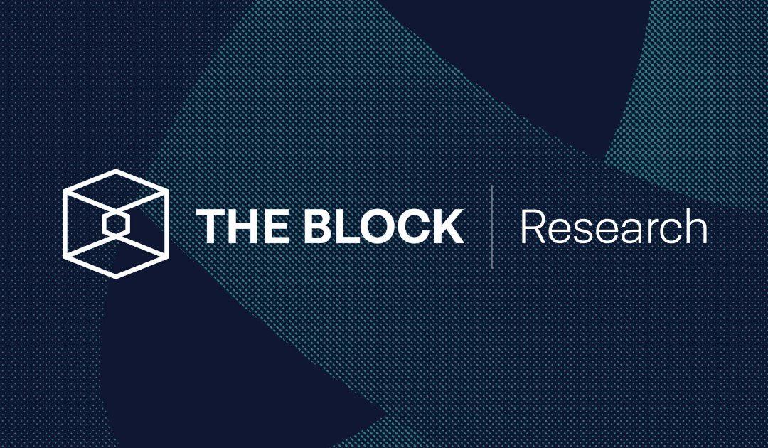 Seminario web: El estado de las finanzas abiertas