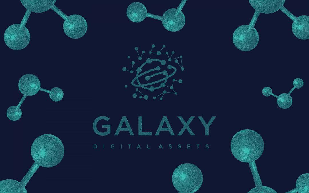 Ganancias de Galaxy Digital en el cuarto trimestre de 2019: apostando fuerte en bitcoin