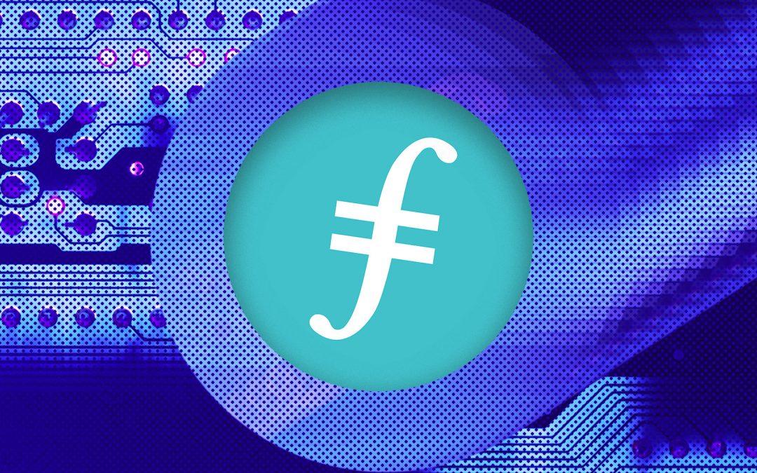 CoinList distribuirá tokens Filecoin después del lanzamiento de la red principal de la red en agosto