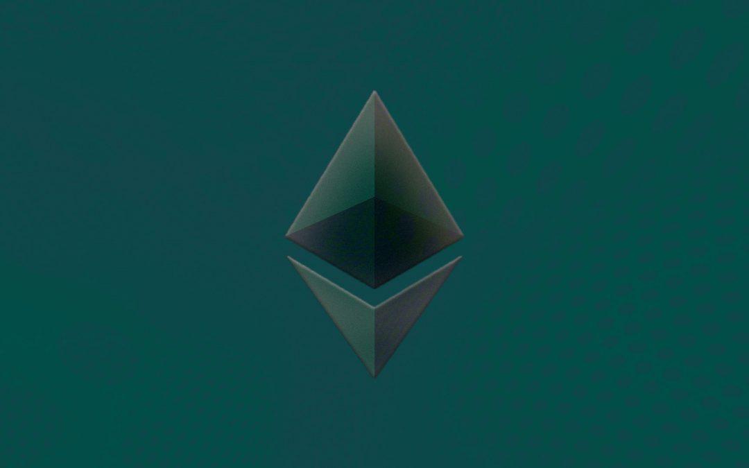 El remitente de las tarifas de transacción de Ethereum de $ 5 millones se ha revelado