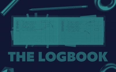 The Logbook: la historia del primer virus informático viral