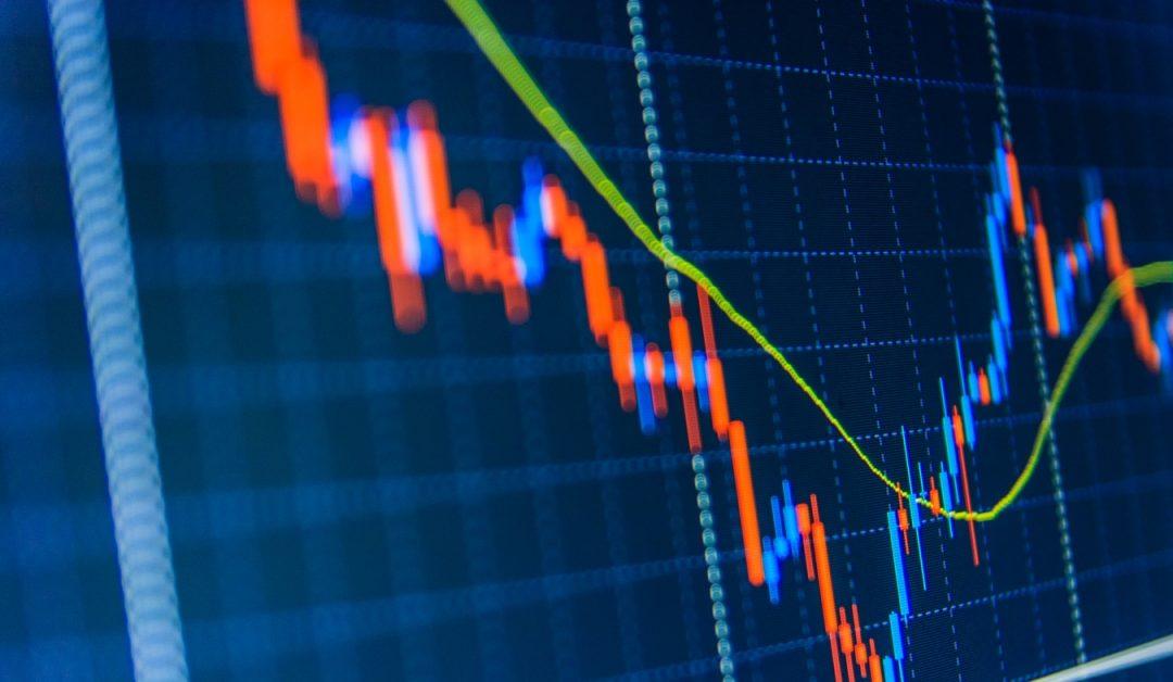 El intercambio de Bitcoin de Boerse Stuttgart agrega órdenes de detención como cobertura de volatilidad