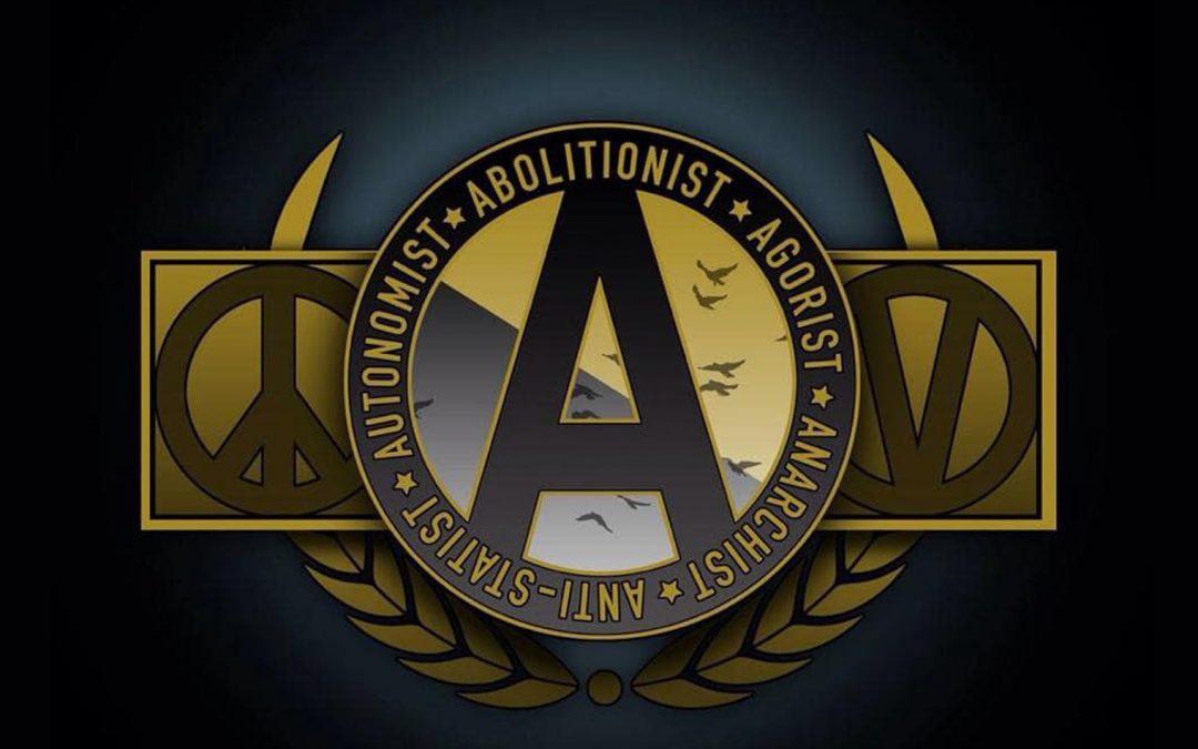 El manifiesto de Vacate: cómo la tecnología actual puede solidificar los objetivos abolicionistas