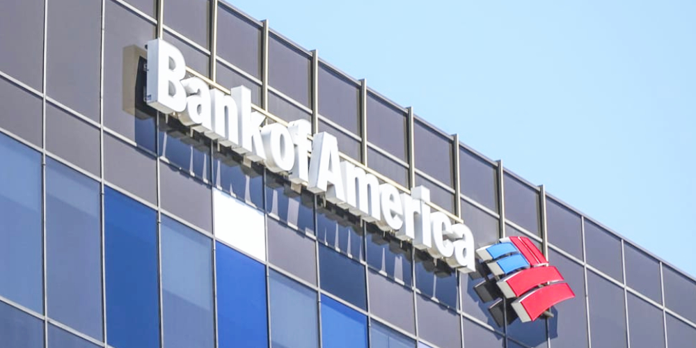 """JPMorgan, Bank of America, Deutsche Bank predicen una gran recesión """"width ="""" 1000 """"height ="""" 500 """"srcset ="""" https : //news.bitcoin.com/wp-content/uploads/2019/04/bank-of-america-recession.jpg 1000w, https://news.bitcoin.com/wp-content/uploads/2019/04/ bank-of-america-recession-300x150.jpg 300w, https://news.bitcoin.com/wp-content/uploads/2019/04/bank-of-america-recession-768x384.jpg 768w, https: // news.bitcoin.com/wp-content/uploads/2019/04/bank-of-america-recession-696x348.jpg 696w, https://news.bitcoin.com/wp-content/uploads/2019/04/bank -of-america-recession-840x420.jpg 840w """"tamaños ="""" (ancho máximo: 1000px) 100vw, 1000px"""