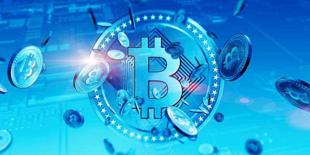 """Novogratz: tenemos una orgía de impresión de dinero en marcha, un entorno increíble para comprar Bitcoin"""" width = """"1000"""" height = """"500"""" srcset = """"https://news.bitcoin.com/ wp-content / uploads / 2019/04 / bitcoin-1.jpg 1000w, https://news.bitcoin.com/wp-content/uploads/2019/04/bitcoin-1-300x150.jpg 300w, https: // news.bitcoin.com/wp-content/uploads/2019/04/bitcoin-1-768x384.jpg 768w, https://news.bitcoin.com/wp-content/uploads/2019/04/bitcoin-1-696x348 .jpg 696w, https://news.bitcoin.com/wp-content/uploads/2019/04/bitcoin-1-840x420.jpg 840w """"tamaños ="""" (ancho máximo: 1000px) 100vw, 1000px"""