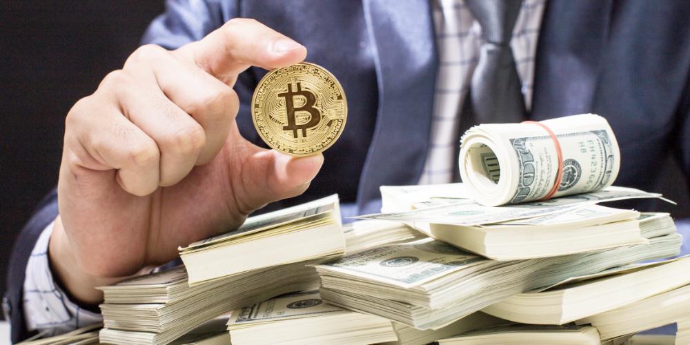 "Presidente de Virgin Galactic Chamath Palihapitiya Bullish en Bitcoin, Proyecto $ 1 millón ""width ="" 1000 ""height ="" 500 ""srcset ="" https: // news. bitcoin.com/wp-content/uploads/2019/04/bitcoin.jpg 1000w, https://news.bitcoin.com/wp-content/uploads/2019/04/bitcoin-300x150.jpg 300w, https: // news.bitcoin.com/wp-content/uploads/2019/04/bitcoin-768x384.jpg 768w, https://news.bitcoin.com/wp-content/uploads/2019/04/bitcoin-696x348.jpg 696w, https://news.bitcoin.com/wp-content/uploads/2019/04/bitcoin-840x420.jpg 840w ""tamaños ="" (ancho máximo: 1000px) 100vw, 1000px"
