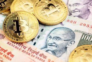 BTC a INR: P2P Mercados de Bitcoin que crecen en India [19659028] BTC a INR: P2P Bitcoin Marketplaces creciendo en India