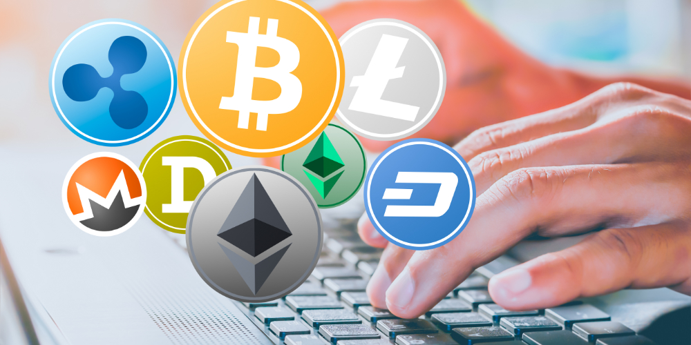 "Dónde comprar Bitcoin en India: los intercambios de criptomonedas reducen sus tarifas ""width ="" 1000 ""height ="" 500 ""srcset ="" https: // news .bitcoin.com / wp-content / uploads / 2019/04 / buy-cryptocurrencies-india.jpg 1000w, https://news.bitcoin.com/wp-content/uploads/2019/04/buy-cryptocurrencias-india- 300x150.jpg 300w, https://news.bitcoin.com/wp-content/uploads/2019/04/buy-cryptocurrencies-india-768x384.jpg 768w, https://news.bitcoin.com/wp-content/ uploads / 2019/04 / buy-cryptocurrencies-india-696x348.jpg 696w, https://news.bitcoin.com/wp-content/uploads/2019/04/buy-cryptocurrencies-india-840x420.jpg 840w ""tamaños = ""(ancho máximo: 1000 px) 100vw, 1000 px"