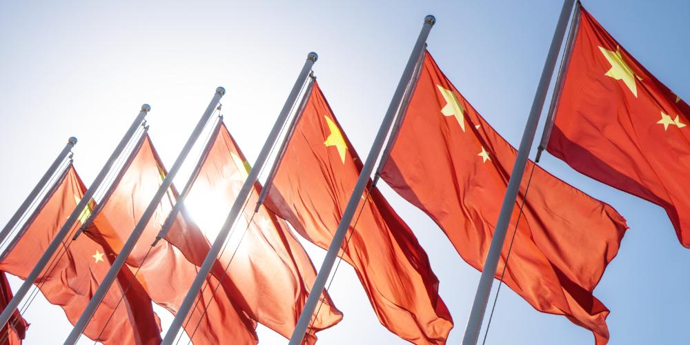 """El Instituto de Investigación de China actualiza Crypto Clasificación en medio de la pandemia de coronavirus """"width ="""" 1000 """"height ="""" 500 """"srcset ="""" https://blackswanfinances.com/wp-content/uploads/2020/04/ccid-cryptocurrency-ranking2.jpg 1000w, https: / /news.bitcoin.com/wp-content/uploads/2019/01/ccid-cryptocurrency-ranking2-300x150.jpg 300w, https://news.bitcoin.com/wp-content/uploads/2019/01/ccid- clasificación de criptomonedas2-768x384.jpg 768w, https://news.bitcoin.com/wp-content/uploads/2019/01/ccid-cryptocurrency-ranking2-696x348.jpg 696w, https://news.bitcoin.com/ wp-content / uploads / 2019/01 / ccid-cryptocurrency-ranking2-840x420.jpg 840w """"tamaños ="""" (ancho máximo: 1000px) 100vw, 1000px"""