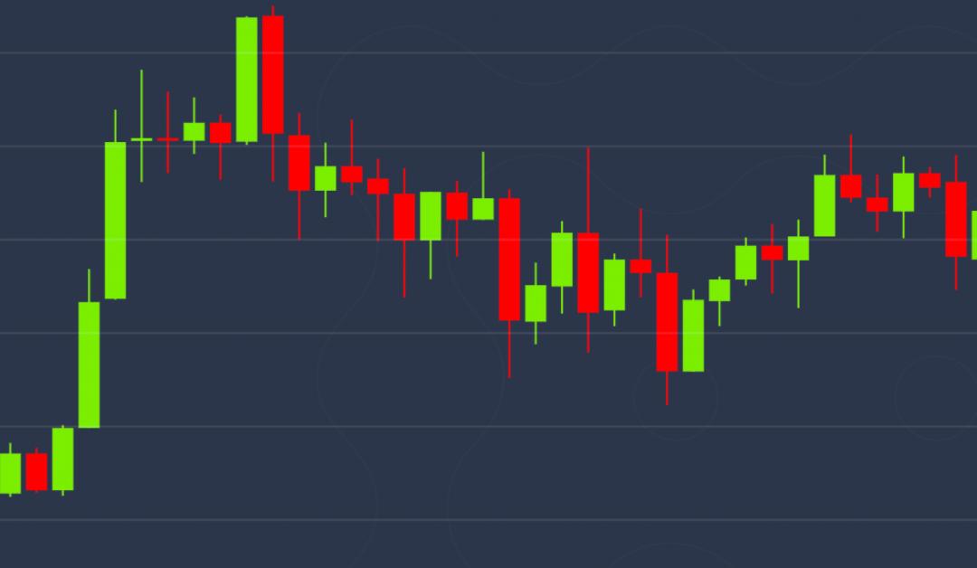 Top Cryptos Edge Up, ya que los datos de derivados sugieren una nueva aversión al riesgo entre los traders