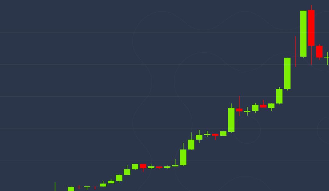 Resumen del mercado: el precio de Bitcoin sugiere que es FOMO Time Again
