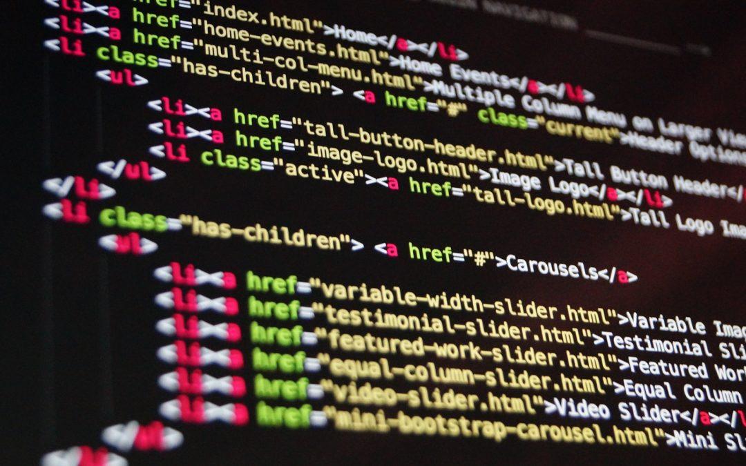 Github está respaldando las bases de código para Bitcoin Core y Ethereum bajo el hielo ártico en Svalbard