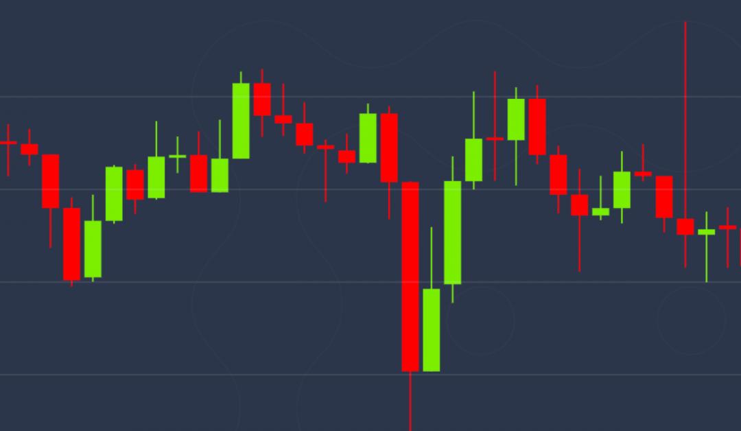 La toma de ganancias mantiene a Bitcoin en un rango estrecho a medida que la Fed reabre la espita