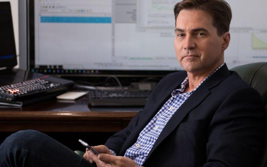 Craig Wright afirma que Satoshi Nakamoto 'nunca usó Bitcointalk' para comunicarse
