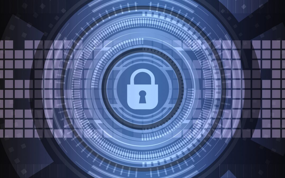 El operador de BitMEX compromete $ 400K a Shadowserver sin fines de lucro de ciberseguridad