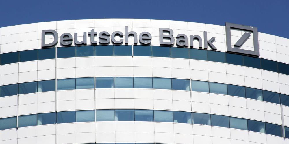 """JPMorgan, Bank of America, Deutsche Bank predicen una gran recesión """"width ="""" 1000 """"height ="""" 500 """"srcset = """"https://blackswanfinances.com/wp-content/uploads/2020/04/deutsche-bank-recession.jpg 1000w, https://news.bitcoin.com/wp-content/uploads/2019/04 /deutsche-bank-recession-300x150.jpg 300w, https://news.bitcoin.com/wp-content/uploads/2019/04/deutsche-bank-recession-768x384.jpg 768w, https: //news.bitcoin .com / wp-content / uploads / 2019/04 / deutsche-bank-recession-696x348.jpg 696w, https://news.bitcoin.com/wp-content/uploads/2019/04/deutsche-bank-recession- 840x420.jpg 840w """"tamaños ="""" (ancho máximo: 1000px) 100vw, 1000px"""
