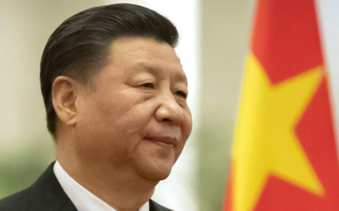 Yuan digital para impulsar el reinado económico de China: McDonald's, Starbucks, prueba de metro Criptomoneda de PBoC
