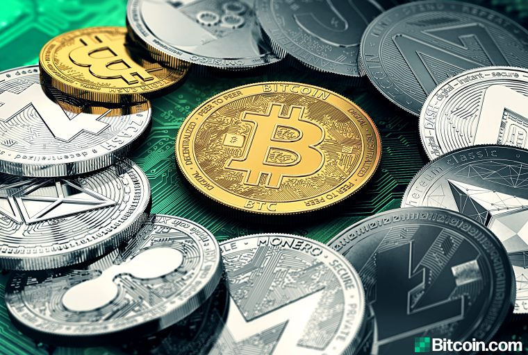 como ganar dinero contain bitcoin comerciant mining bitcoin islanda