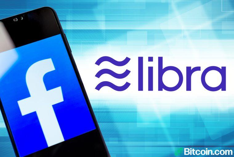 Facebook Libra rediseñado: nuevo sistema y criptomoneda para cumplir con las regulaciones