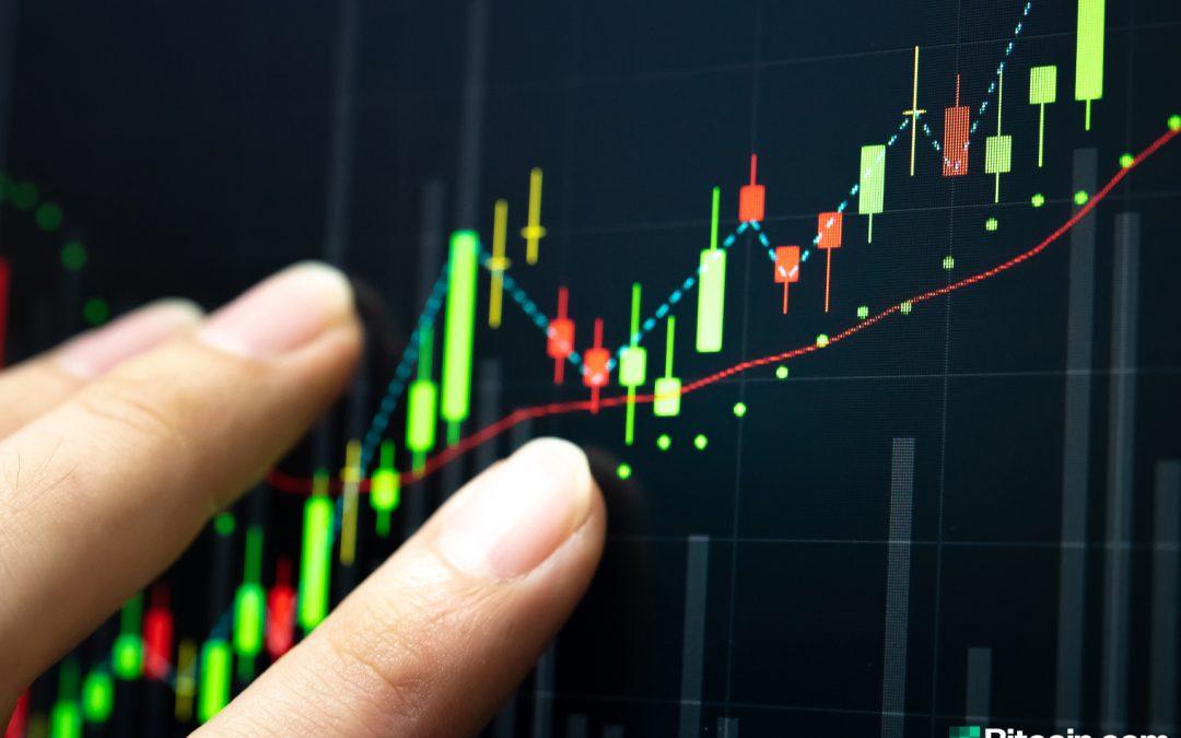 El noveno análisis de precios de Ross Ulbricht predice precios de Bitcoin por debajo de $ 3,000