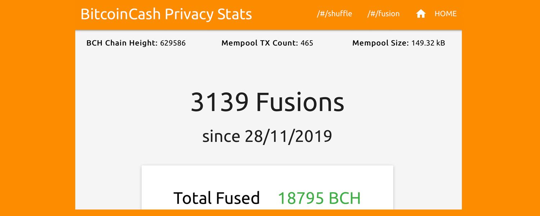 "El Fondo Cashfusion de Bitcoin.com supera el objetivo: $ 100K recaudados para Bitcoin Privacidad de efectivo ""width ="" 1500 ""height ="" 600 ""srcset ="" https://blackswanfinances.com/wp-content/uploads/2020/04/fusiona.jpg 1500w, https://news.bitcoin.com /wp-content/uploads/2020/04/fusiona-300x120.jpg 300w, https://news.bitcoin.com/wp-content/uploads/2020/04/fusiona-1024x410.jpg 1024w, https: // noticias .bitcoin.com / wp-content / uploads / 2020/04 / fusiona-768x307.jpg 768w, https://news.bitcoin.com/wp-content/uploads/2020/04/fusiona-696x278.jpg 696w, https : //news.bitcoin.com/wp-content/uploads/2020/04/fusiona-1392x557.jpg 1392w, https://news.bitcoin.com/wp-content/uploads/2020/04/fusiona-1068x427. jpg 1068w, https://news.bitcoin.com/wp-content/uploads/2020/04/fusiona-1050x420.jpg 1050w ""tamaños ="" (ancho máximo: 1500px) 100vw, 1500px"