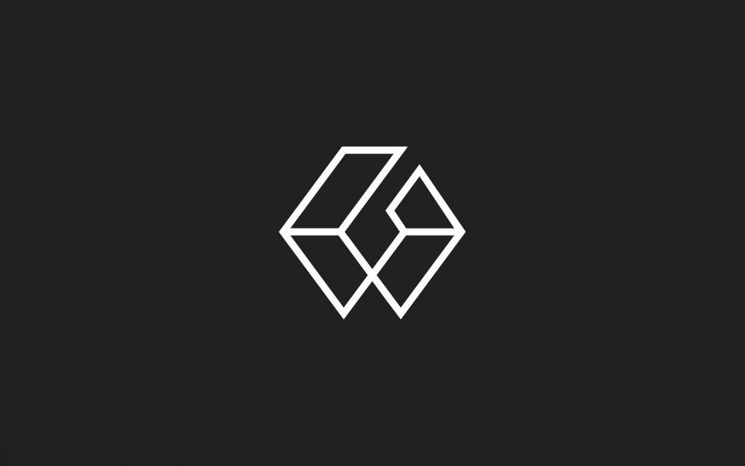 El precio del Ethereum Trust en escala de grises ha caído un 65% desde su máximo de junio