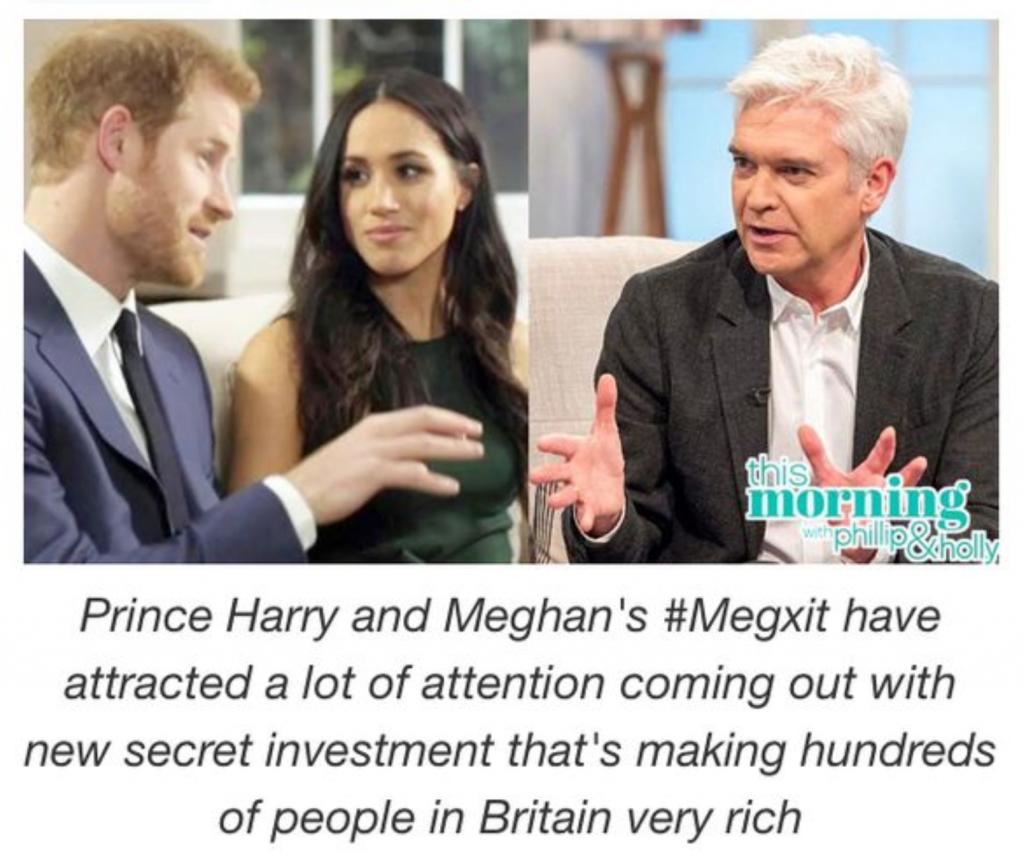 """Evolución de Bitcoin: ¿Quieres ganar millones en 2 meses como el príncipe Harry y Meghan Markle? Es una estafa """"width ="""" 500 """"height ="""" 420 """"srcset ="""" https://blackswanfinances.com/wp-content/uploads/2020/04/harry-and-meghan-bitcoin1-1024x859.png 1024w, https://news.bitcoin.com/wp-content/uploads/2019/04/harry-and-meghan-bitcoin1-300x252.png 300w, https://news.bitcoin.com/wp-content/uploads/2019 /04/harry-and-meghan-bitcoin1-768x644.png 768w, https://news.bitcoin.com/wp-content/uploads/2019/04/harry-and-meghan-bitcoin1-696x584.png 696w, https : //news.bitcoin.com/wp-content/uploads/2019/04/harry-and-meghan-bitcoin1-1392x1168.png 1392w, https://news.bitcoin.com/wp-content/uploads/2019/ 04 / harry-and-meghan-bitcoin1-1068x896.png 1068w, https://news.bitcoin.com/wp-content/uploads/2019/04/harry-and-meghan-bitcoin1-501x420.png 501w, https: //news.bitcoin.com/wp-content/uploads/2019/04/harry-and-meghan-bitcoin1.png 1522w """"tamaños ="""" (ancho máximo: 500px) 100vw, 500px"""
