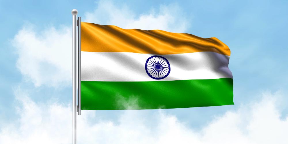 """Dónde comprar Bitcoin en India: los intercambios de criptomonedas reducen sus tarifas """"width ="""" 1000 """"height ="""" 500 """"srcset ="""" https: // news .bitcoin.com / wp-content / uploads / 2019/04 / how-to-buy-bitcoin-in-india.jpg 1000w, https://news.bitcoin.com/wp-content/uploads/2019/04/ how-to-buy-bitcoin-in-india-300x150.jpg 300w, https://news.bitcoin.com/wp-content/uploads/2019/04/how-to-buy-bitcoin-in-india-768x384 .jpg 768w, https://news.bitcoin.com/wp-content/uploads/2019/04/how-to-buy-bitcoin-in-india-696x348.jpg 696w, https://news.bitcoin.com /wp-content/uploads/2019/04/how-to-buy-bitcoin-in-india-840x420.jpg 840w """"tamaños ="""" (ancho máximo: 1000px) 100vw, 1000px"""