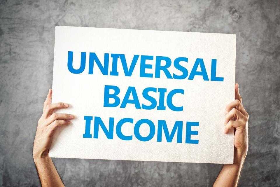 "Plan de legisladores de España para proporcionar ingresos básicos a los residentes de bajos ingresos ""width ="" 489 ""height ="" 327 ""srcset = ""https://blackswanfinances.com/wp-content/uploads/2020/04/https-specials-images-forbesimg-com-dam-imageserve-488841610-960x0-jpgfitscale.jpeg 960w, https: // noticias. bitcoin.com/wp-content/uploads/2020/04/https-specials-images-forbesimg-com-dam-imageserve-488841610-960x0-jpgfitscale-300x200.jpeg 300w, https://news.bitcoin.com/wp -content / uploads / 2020/04 / https-specials-images-forbesimg-com-dam-imageserve-488841610-960x0-jpgfitscale-768x513.jpeg 768w, https://news.bitcoin.com/wp-content/uploads/ 2020/04 / https-specials-images-forbesimg-com-dam-imageserve-488841610-960x0-jpgfitscale-696x465.jpeg 696w, https://news.bitcoin.com/wp-content/uploads/2020/04/https -specials-images-forbesimg-com-dam-imageserve-488841610-960x0-jpgfitscale-629x420.jpeg 629w, https://news.bitcoin.com/wp-conten t / uploads / 2020/04 / https-specials-images-forbesimg-com-dam-imageserve-488841610-960x0-jpgfitscale-190x128.jpeg 190w ""tamaños ="" (ancho máximo: 489px) 100vw, 489px"