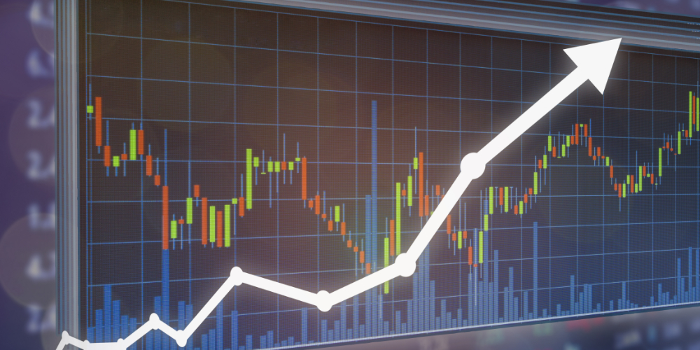 """Cierre nacional: los intercambios de criptomonedas de la India aumentan las inscripciones y los volúmenes de comercio """"width ="""" 1000 """"height ="""" 500 """"srcset ="""" https://news.bitcoin.com/wp-content/uploads/2019/01/ Increment-trading-volume.jpg 1000w, https://news.bitcoin.com/wp-content/uploads/2019/01/increased-trading-volume-300x150.jpg 300w, https://news.bitcoin.com/ wp-content / uploads / 2019/01 / incrementado-volumen-comercial-768x384.jpg 768w, https://news.bitcoin.com/wp-content/uploads/2019/01/increased-trading-volume-696x348.jpg 696w, https://news.bitcoin.com/wp-content/uploads/2019/01/increased-trading-volume-840x420.jpg 840w """"tamaños ="""" (ancho máximo: 1000px) 100vw, 1000px"""