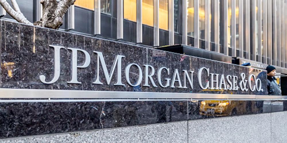 "JPMorgan, Bank of America, Deutsche Bank predice una gran recesión ""width ="" 1000 ""height ="" 500 ""srcset ="" https://blackswanfinances.com/wp-content/uploads/2020/04/jpmorgan-jamie-dimon-recession.jpg 1000w, https://news.bitcoin.com/wp-content/uploads/2019/04/jpmorgan-jamie-dimon-recession-300x150.jpg 300w, https://news.bitcoin.com/wp-content/uploads/2019 /04/jpmorgan-jamie-dimon-recession-768x384.jpg 768w, https://news.bitcoin.com/wp-content/uploads/2019/04/jpmorgan-jamie-dimon-recession-696x348.jpg 696w, https : //news.bitcoin.com/wp-content/uploads/2019/04/jpmorgan-jamie-dimon-recession-840x420.jpg 840w ""tamaños ="" (ancho máximo: 1000px) 100vw, 1000px"