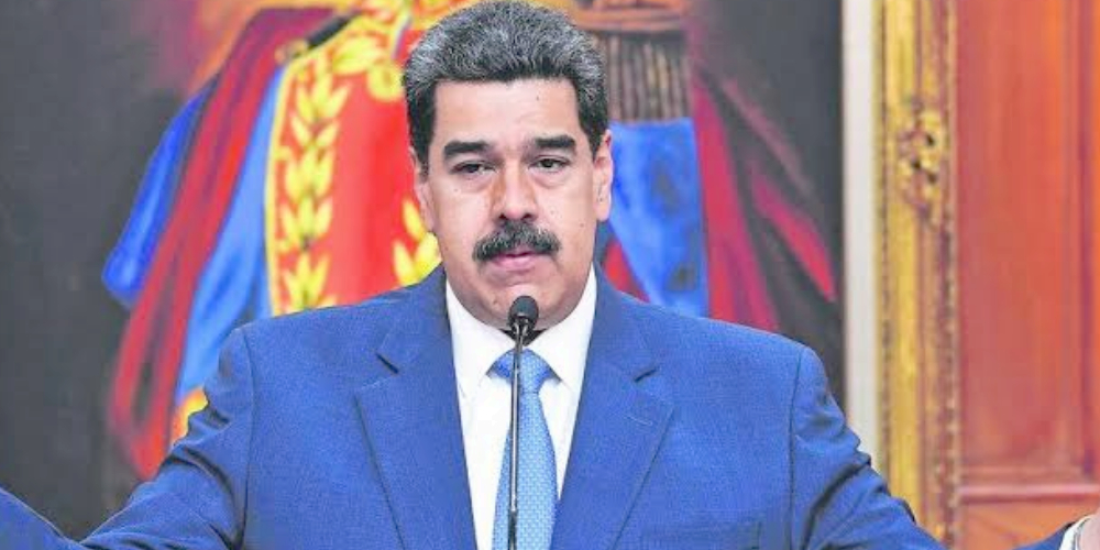"""Asistencia pandémica: Maduro lanzar la criptomoneda a todos los médicos en Venezuela """"width ="""" 1000 """"height ="""" 500 """"srcset ="""" https://blackswanfinances.com/wp-content/uploads/2020/04/maduro-airdrops-crypto.jpg 1000w , https://news.bitcoin.com/wp-content/uploads/2019/04/maduro-airdrops-crypto-300x150.jpg 300w, https://news.bitcoin.com/wp-content/uploads/2019/ 04 / maduro-airdrops-crypto-768x384.jpg 768w, https://news.bitcoin.com/wp-content/uploads/2019/04/maduro-airdrops-crypto-696x348.jpg 696w, https: // noticias. bitcoin.com/wp-content/uploads/2019/04/maduro-airdrops -crypto-840x420.jpg 840w """"tamaños ="""" (ancho máximo: 1000px) 100vw, 1000px"""