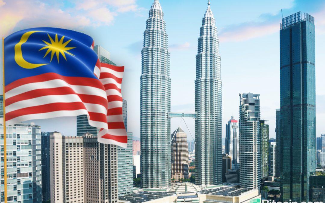 Malasia se convierte en el próximo país en aprobar el intercambio de criptomonedas en medio de la crisis de Covid-19