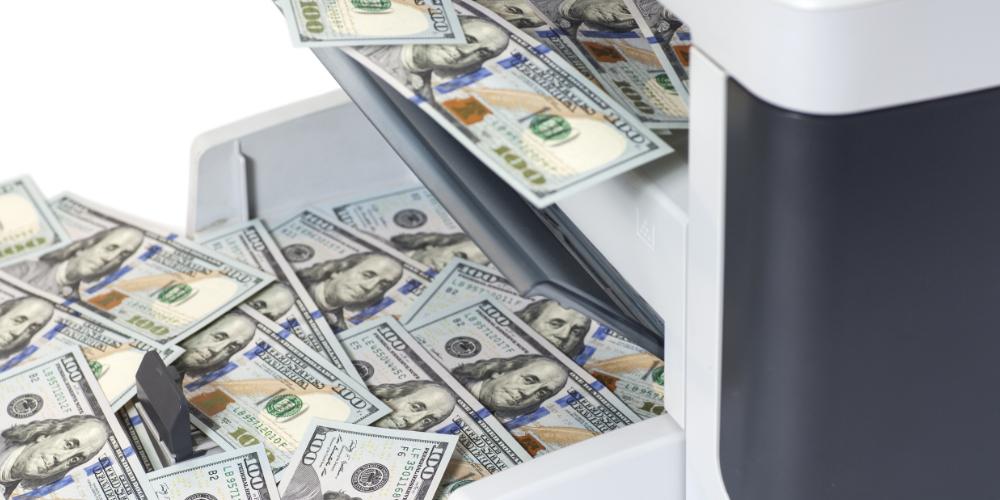"""Novogratz: tenemos una orgía de impresión de dinero en marcha, un entorno increíble para comprar Bitcoin """"width ="""" 1000 """"height ="""" 500 """"srcset ="""" https: // news.bitcoin.com/wp-content/uploads/2019/04/money-printing-bitcoin.jpg 1000w, https://news.bitcoin.com/wp-content/uploads/2019/04/money-printing-bitcoin -300x150.jpg 300w, https://news.bitcoin.com/wp-content/uploads/2019/04/money-printing-bitcoin-768x384.jpg 768w, https://news.bitcoin.com/wp-content /uploads/2019/04/money-printing-bitcoin-696x348.jpg 696w, https://news.bitcoin.com/wp-content/uploads/2019/04/money-printing-bitcoin-840x420.jpg 840w """"tamaños = """"(ancho máximo: 1000 px) 100vw, 1000 px"""