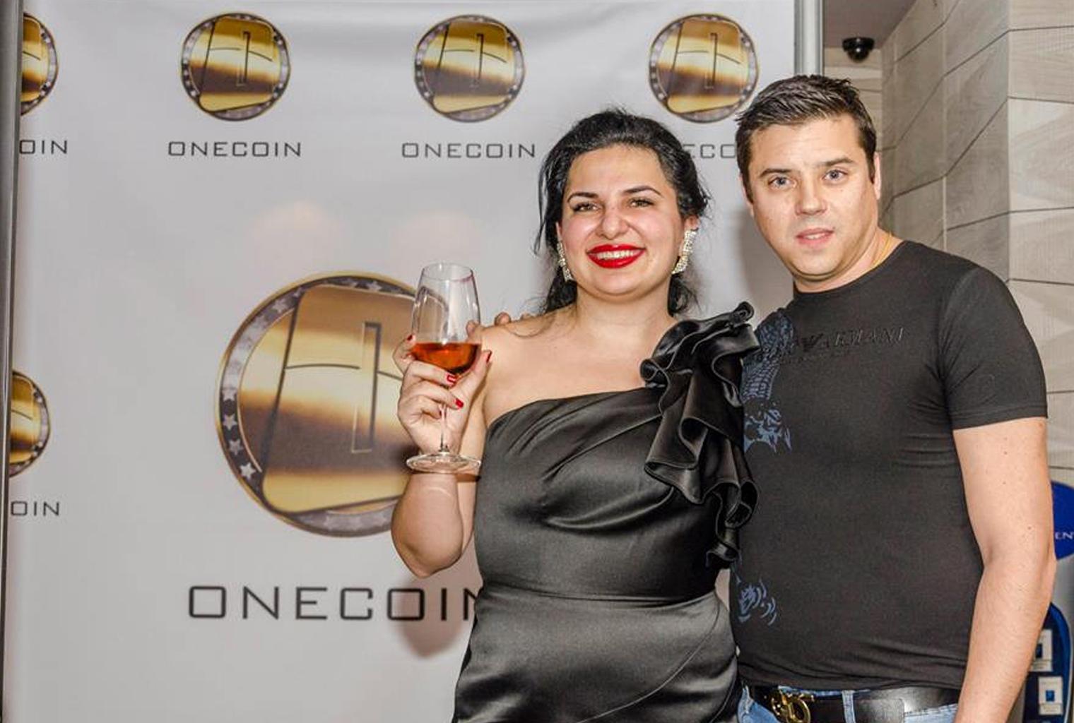 """Cargos de Pretensión fraudulenta: el tribunal de los Estados Unidos revela la acusación del cofundador de Onecoin """"width ="""" 579 """"height ="""" 390 """"srcset ="""" https://blackswanfinances.com/wp-content/uploads/2020/04/oncoiners.jpg 1520w, https: //news.bitcoin.com/wp-content/uploads/2020/04/oncoiners-300x202.jpg 300w, https://news.bitcoin.com/wp-content/uploads/2020/04/oncoiners-1024x690.jpg 1024w, https://news.bitcoin.com/wp-content/uploads/2020/04/oncoiners-768x517.jpg 768w, https://news.bitcoin.com/wp-content/uploads/2020/04/oncoiners -696x469.jpg 696w, https://news.bitcoin.com/wp-content/uploads/2020/04/oncoiners-1392x938.jpg 1392w, https://news.bitcoin.com/wp-content/uploads/2020 /04/oncoiners-1068x719.jpg 1068w, https://news.bitcoin.com/wp-content/uploads/2020/04/oncoiners- 623x420.jpg 623w, https://news.bitcoin.com/wp-content/uploads/2020/04/oncoiners-190x128.jpg 190w, https://news.bitcoin.com/wp-content/uploads/2020/ 04 / oncoiners-380x256.jpg 380w, https://news.bitcoin.com/wp-content/uploads/2020/04/oncoiners-760x512.jpg 760w """"tamaños ="""" (ancho máximo: 579px) 100vw, 579px [19659017] Cargos de pretensión fraudulenta: el tribunal de los Estados Unidos desestima la acusación del cofundador de Onecoin """"width ="""" 579 """"height ="""" 390 """"srcset ="""" https://blackswanfinances.com/wp-content/uploads/2020/04/oncoiners.jpg 1520w, https://news.bitcoin.com/wp-content/uploads/2020/04/oncoiners-300x202.jpg 300w, https://news.bitcoin.com/wp-content/uploads/2020/04/oncoiners -1024x690.jpg 1024w, https://news.bitcoin.com/wp-content/uploads/2020/04/oncoiners-768x517.jpg 768w, https://news.bitcoin.com/wp-content/uploads/2020 /04/oncoiners-696x469.jpg 696w, https://news.bitcoin.com/wp-content/uploads/2020/04/oncoiners-1392x938.jpg 1392w, https://news.bitcoin.com/wp-content /uploads/2020/04/oncoiners-1068x719.jpg 1068w, https: //news.bitcoin. com / wp-content / uploads / 2020/04 / oncoiners-623x420.jpg 623w, https://news.bitcoin.com/wp-content/uploads/2020/04/oncoiners-190x128.jpg 190w, http"""