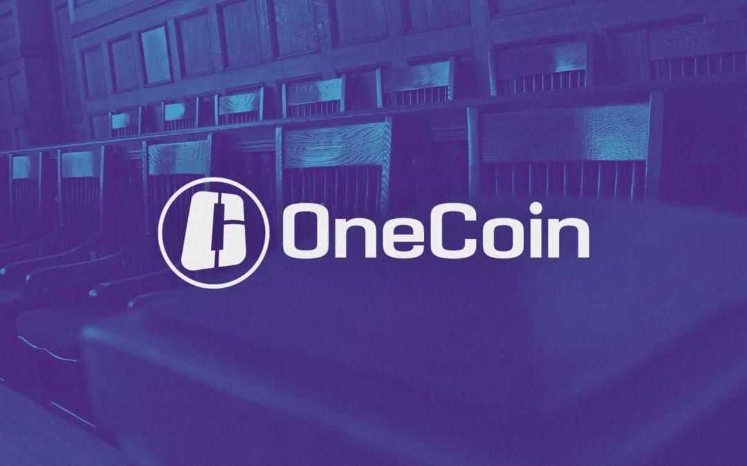 La corte federal de los Estados Unidos revela la acusación contra el cofundador del esquema piramidal OneCoin