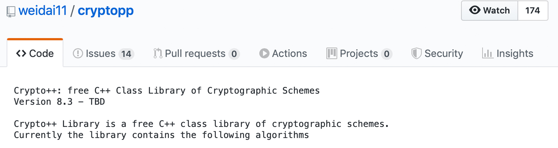 "Los muchos hechos que apuntan a Wei Dai Ser Satoshi ""width ="" 1500 ""height ="" 400 ""srcset ="" https://blackswanfinances.com/wp-content/uploads/2020/04/pop.jpg 1500w, https://news.bitcoin.com/wp -content / uploads / 2020/03 / pop-300x80.jpg 300w, https://news.bitcoin.com/wp-content/uploads/2020/03/pop-1024x273.jpg 1024w, https: //news.bitcoin .com / wp-content / uploads / 2020/03 / pop-768x205.jpg 768w, https://news.bitcoin.com/wp-content/uploads/2020/03/pop-696x186.jpg 696w, https: / /news.bitcoin.com/wp-content/uploads/2020/03/pop-1392x371.jpg 1392w, https://news.bitcoin.com/wp-content/uploads/2020/03/pop-1068x285.jpg 1068w ""tamaños ="" (ancho máximo: 1500 px) 100vw, 1500 px"