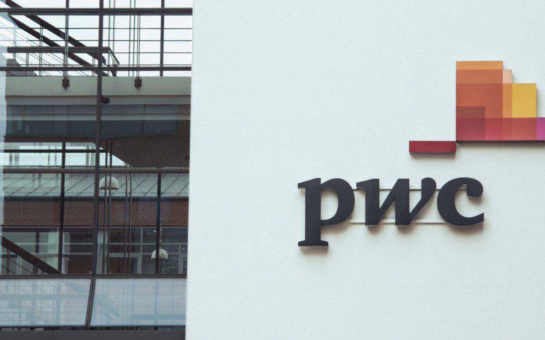 Crypto fundraising y M&A acuerdos están cambiando fuera de los EE. UU., Dice PwC
