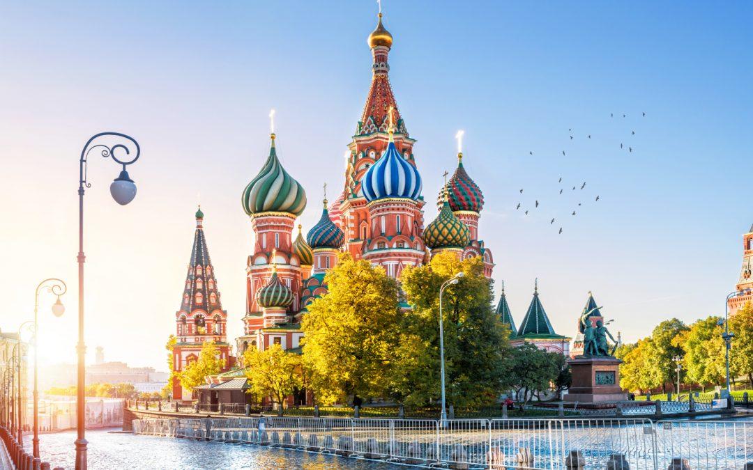 Funcionario ruso: Proyecto de ley de criptomonedas completado – Efectos en pagos, intercambios, mineros