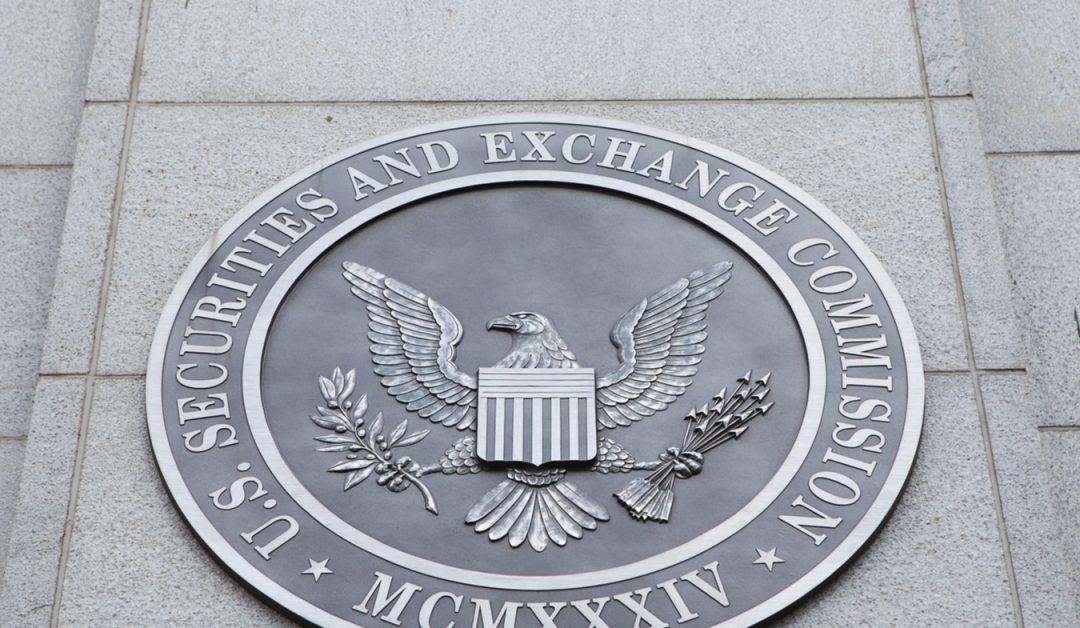 El juez aprobó el escrito de la Asociación Blockchain en el caso Kik a pesar de las objeciones de la SEC