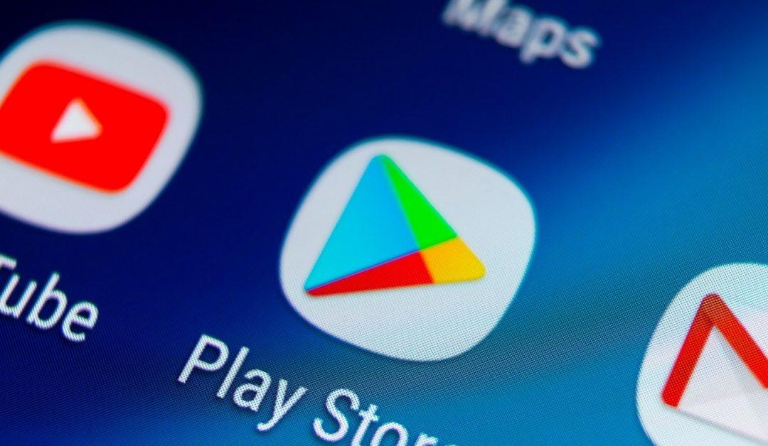 Los críticos tienen dudas sobre el rastreo de contactos de Google y Apple