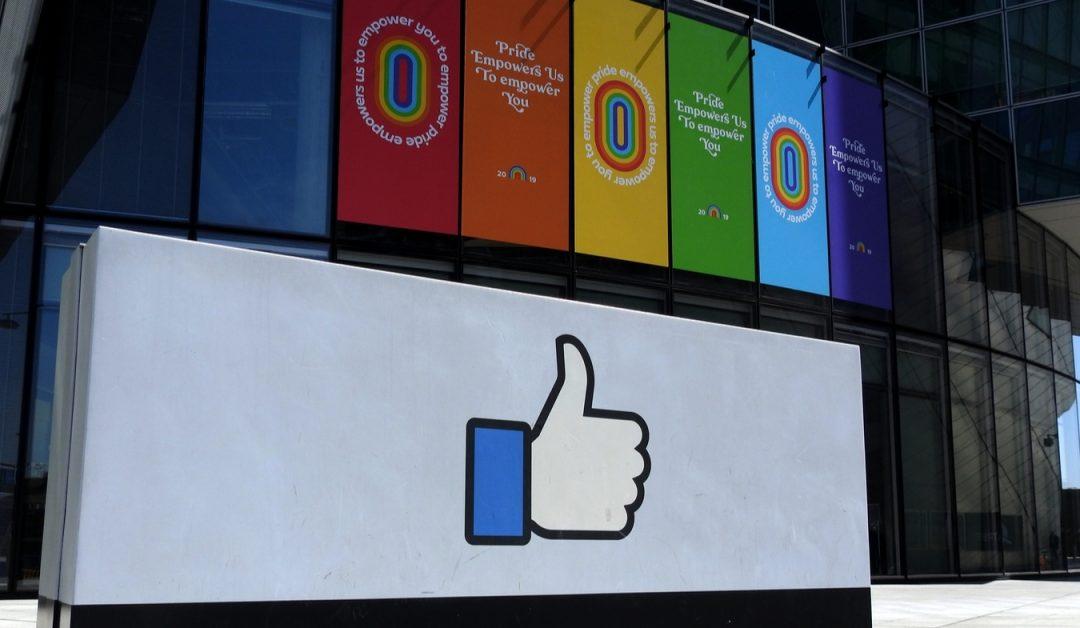 Facebook afirma el compromiso de Libra con 50 nuevas vacantes en Irlanda