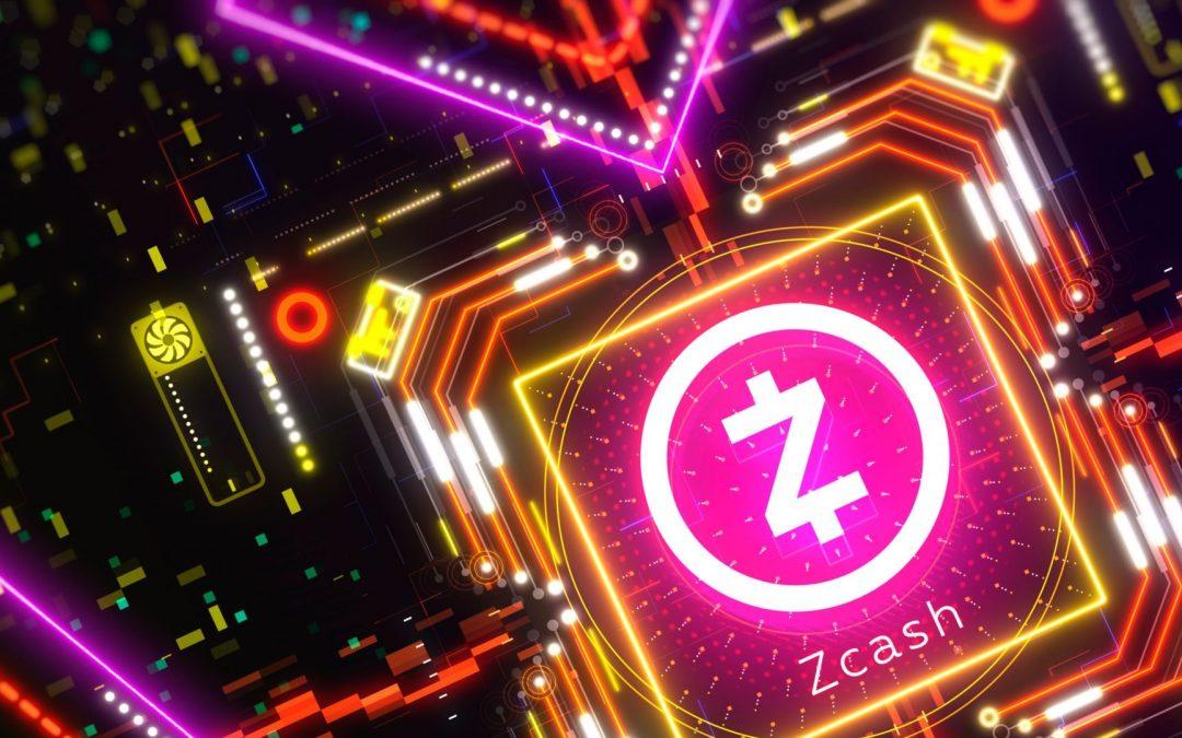 La Fundación Zcash reduce el gasto del primer trimestre del 17% a $ 2.7 millones – ZEC Tanks 9% en 24 horas