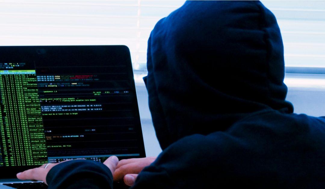 El coronavirus ha borrado el 33% de los ingresos de los estafadores criptográficos: Chainalysis