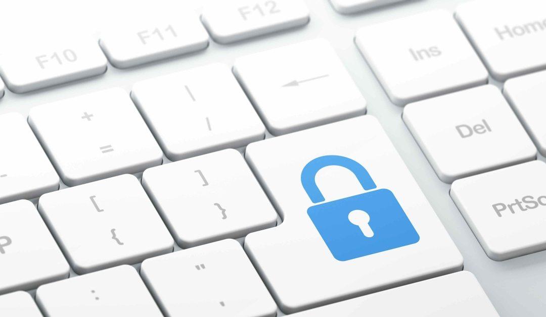 Protocolo descentralizado eliminado del sitio web de seguimiento de contactos de la UE sin previo aviso