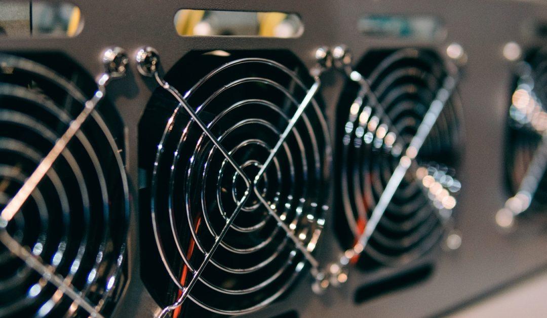 La minería de Bitcoin es 'esencial' bajo el plan COVID-19 de Canadá