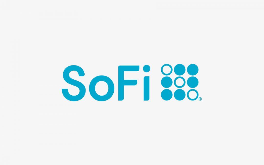 La plataforma de finanzas personales SoFi adquirirá el procesador de pagos Galileo en un acuerdo de $ 1.2 mil millones