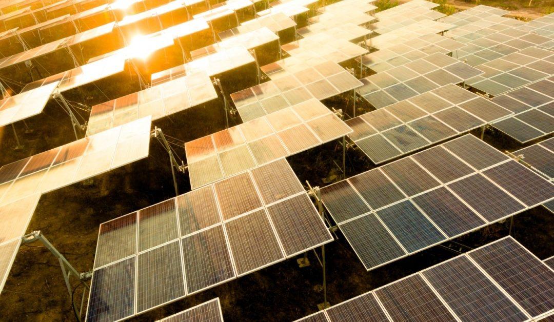 El acuerdo de tintas Power Ledger permite a los consumidores franceses personalizar la mezcla de energía verde