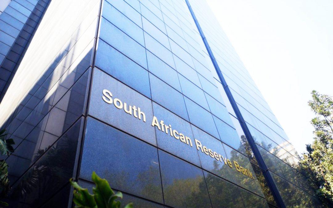 Sudáfrica propone 30 reglas para regular la criptomoneda